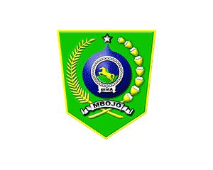 Kabupaten-Bima