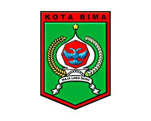 Kota-Bima