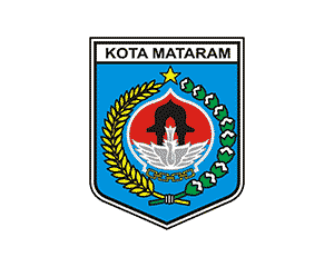 Kota-Mataram