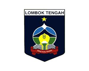 Lombok-Tengah