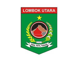 Lombok-Utara