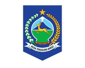 Nusa-Tenggara-Barat