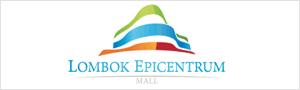 epicentrum-300x90