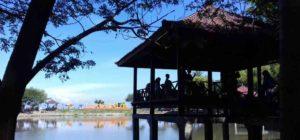 Taman Wisata Loang Baloq