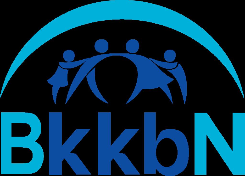 Logo-BKKBN-transparent-bg