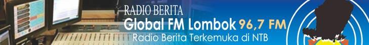 GlobalFM Lombok 728x90