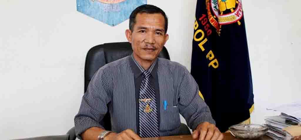 Oknum Operator Investasi Bodong Diduga Kabur Suarantb