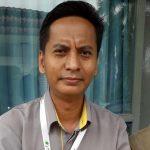 Ketua Komisi IV DPRD Lotim, H. Lalu Hasan Rahman