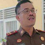 Iwan Setiawan (Suara NTB/dok)