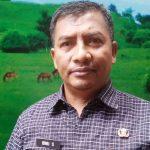 Ibnu Salim (Suara NTB/nas)