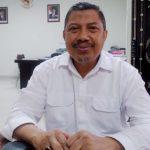 Mahdi Muhammad (Suara NTB/ndi)