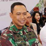 Ahmad Rizal Ramdhani (Suara NTB/ars)