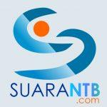 SUARANTB.com