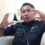 H. Lalu Herman Mahaputra.(Suara NTB/cem)