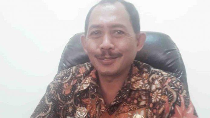 Tajuddin (Suara NTB/ist)