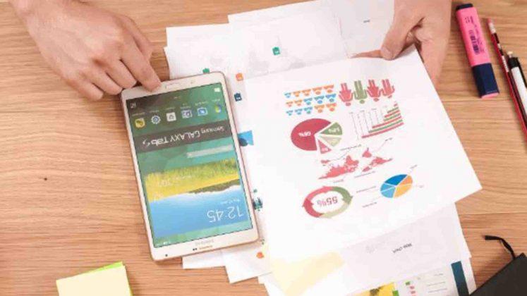 Syarat Pengajuan Pinjaman Online Legal Cepat Cair   SuaraNTB